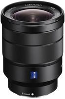 Sony FE 16-35mm f/4 ZA OSS Vario-Tessar T*
