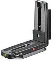Manfrotto úhlový držák MS050M4-Q5 L-Bracket Q5