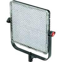 Manfrotto LED světlo SPECTRA MLS1X1S