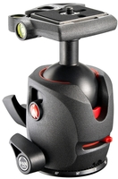 Manfrotto MH055M0-Q2
