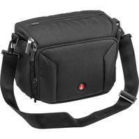 Manfrotto Shoulder Bag 10 Professional