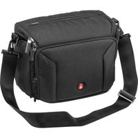 Manfrotto Shoulder Bag 10 Professional