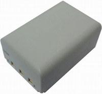 Casio akumulátor NP 100