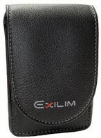 Casio pouzdro EX CASE BD2