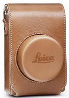 Leica kožené pouzdro pro Leica D-Lux (Typ 109)