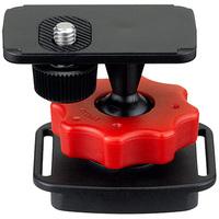 Pentax WG magnetický držák O-CM1535