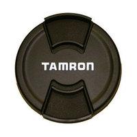 Tamron krytka objektivu 62 mm
