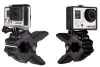 GoPro ohebný držák s čelistmi Jaws Flex Clamp Mount
