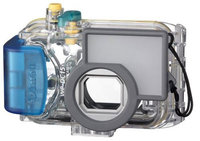 Canon podvodní pouzdro WP-DC15