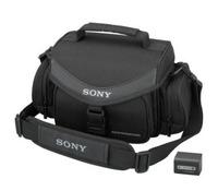Sony brašna s baterií ACC-FH70