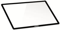 Larmor ochranné sklo na displej pro Canon 700D, 750D, 760D