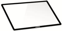 Larmor ochranné sklo na displej pro Nikon D3200, D3300 a D3400