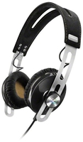 Sennheiser sluchátka Momentum On Ear G-Android Black M2