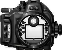 Olympus podvodní pouzdro PT-E05