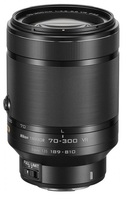 Nikon 1 70-300mm f/4,5-5,6 VR