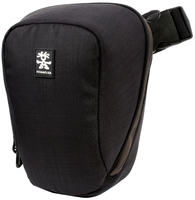 Crumpler Quick Escape 400