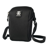 Crumpler Base Layer Camera Pouch S