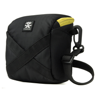Crumpler Light Delight 300