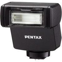 Pentax blesk AF-201FG