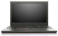 """Lenovo ThinkPad T550 15,6"""" FullHD i5 8GB RAM 256GB SSD 20CJ0-00J"""