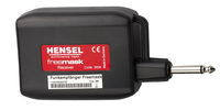 Hensel Strobe Wizard Plus FREEMASK Receiver