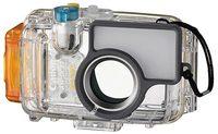 Canon podvodní pouzdro AW-DC50