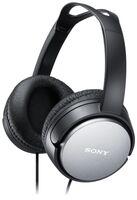Sony sluchátka MDR-XD150