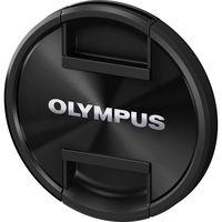 Olympus automatická krytka LC-72C