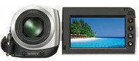 Sony HDR-CX106E
