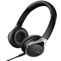Sony sluchátka MDR-10RC