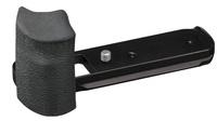 Fujifilm M grip MHG-XT LG pro X-T1