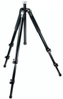 Manfrotto 055CXV3