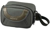 Sony pouzdro LCS-X10G