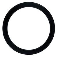 LEE Filters SW150 adaptační kroužek 95mm