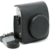 Fujifilm Instax pouzdro mini 90 NC