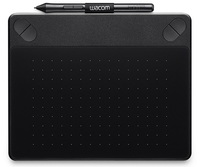 Wacom Intuos Photo Pen&Touch S černý