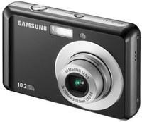 Samsung ES15 černý