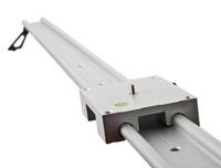 Genesis SK-GT02 cam slider ADO 120 cm