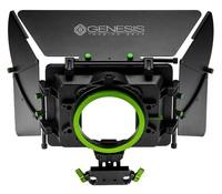 Genesis M-box - Matte box