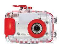 Olympus podvodní pouzdro PT-026