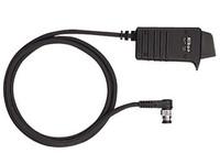 Nikon kabelová spoušť MC-30