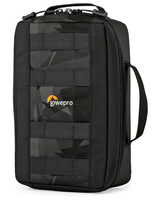 Lowepro ViewPoint 80