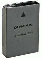 Olympus akumulátor LI-12B