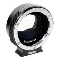 Metabones adaptér T Smart z Canon EF na Sony E