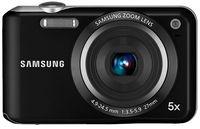 Samsung SL50