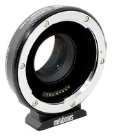 Metabones Speed Booster T XL 0.64x z Canon EF na Micro 4/3