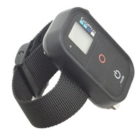 NICEBOY nylonový pásek na dálkové ovládání GoPro