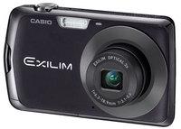 Casio EXILIM S7