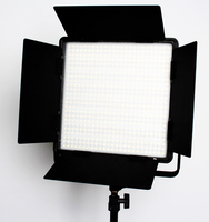 Fomei LED Light 600-5432 (5500K/3200K)