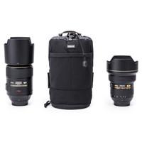 Think Tank Lens Changer 35 V2.0